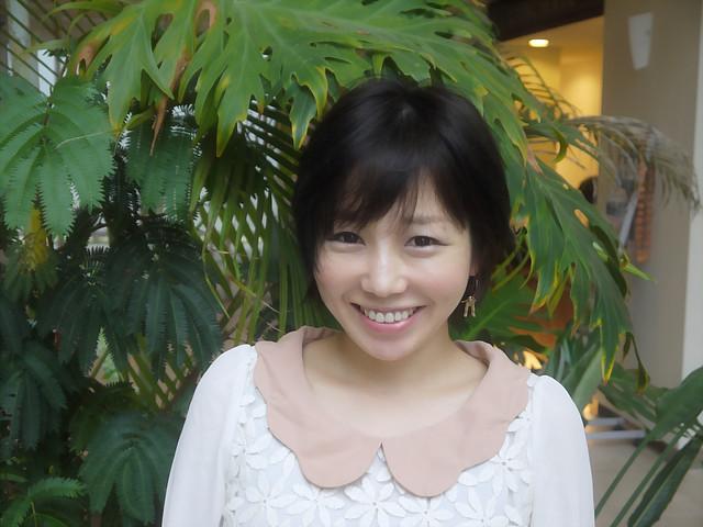 磯田さんkako-oMeqrSKTjsaYigvb