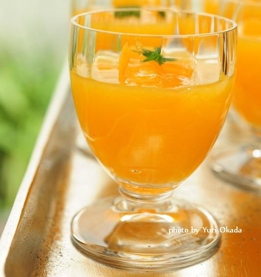 柑橘デザート_アイキャッチ