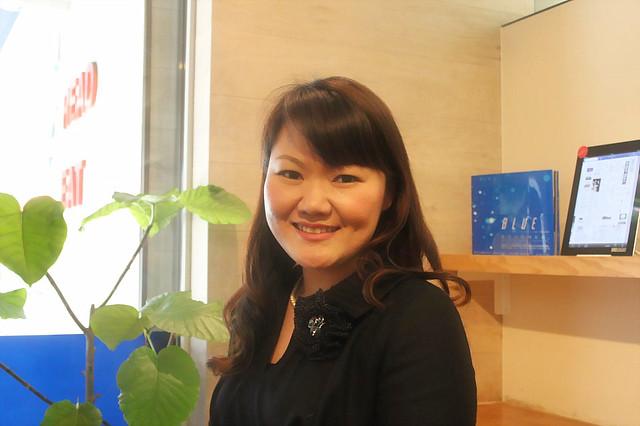 滝田さんkako-TPP6rQUTpjQb93sR
