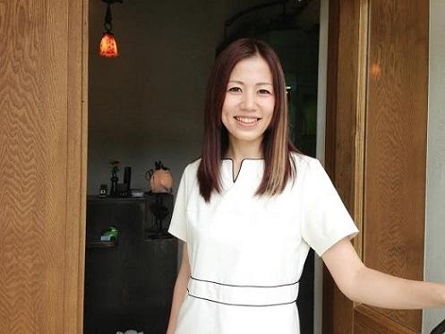 satomi-san