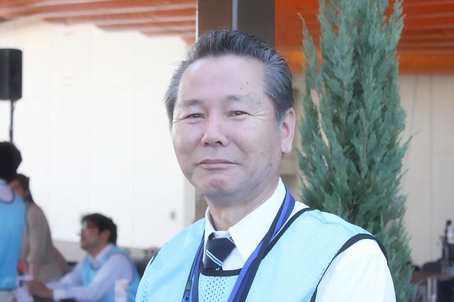 井上さんプロフ2