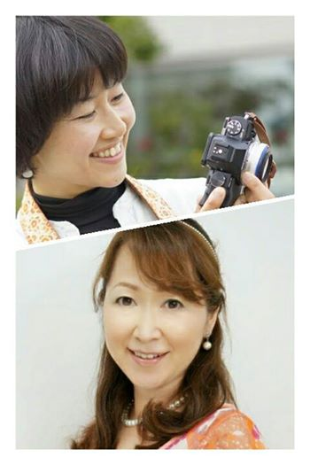 sayuritomiyuki