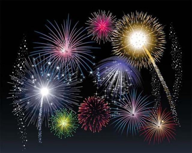 fireworks_image_0071