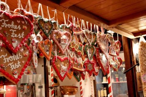 クリスマスマーケット5