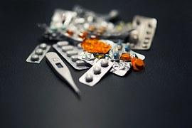 medicine-791817__180