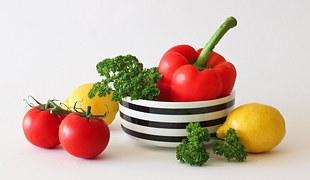 vegetables-760860__180