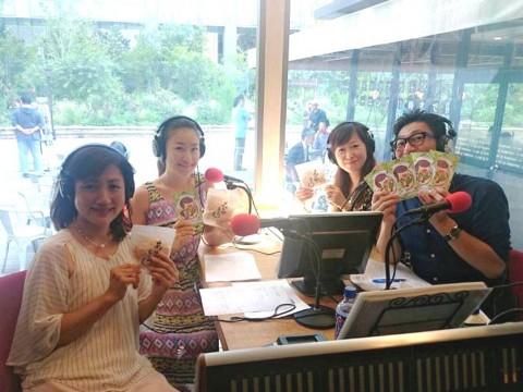 20150912ラジオ2