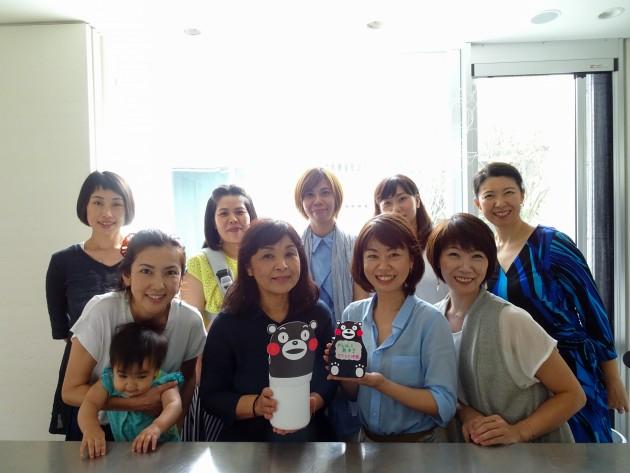 ママそら沖縄イベント集合写真-02240