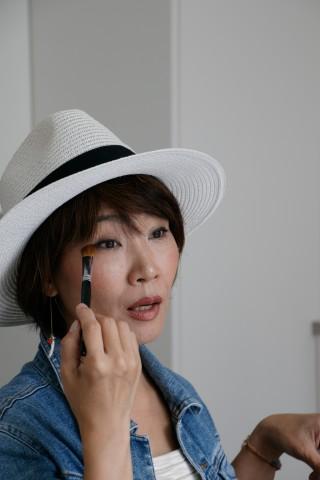 kikukawa-5624