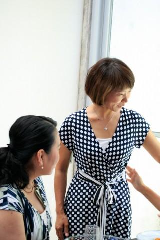 由美さん-6330 (533x800)