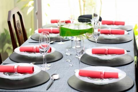 テーブル-6325 (800x533)