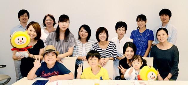 ボンカレーhttp://boncurry.jp/lineup/kids.html