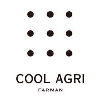 coolrogo-1